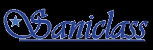 Saniclass
